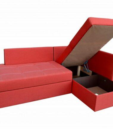 Вильнюс ящик
